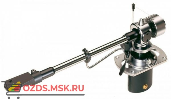 SME M2-9
