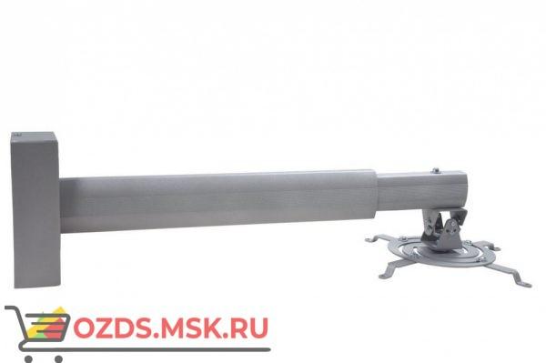 Крепление настенно-потолочное для проектора Digis DSM-14MK