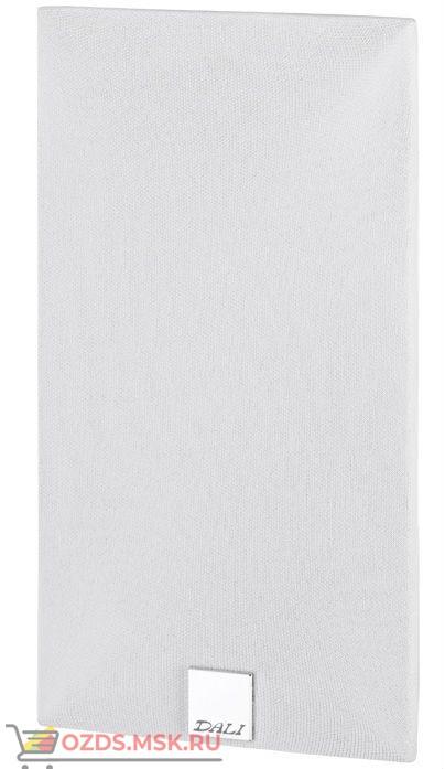 Защитная сеткаDALI RUBICON 2 Цвет: Белый ICE