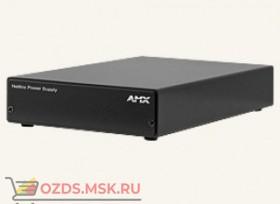 AMX PSN6.5
