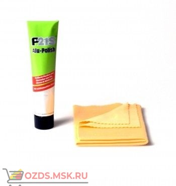 Полировка акрила Polishing set Acril