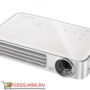 Ультрапортативный LED-проектор Vivitek Qumi Q6 (белый)