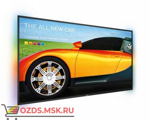 "LED панель Philips 55"" BDL5535QL/00"