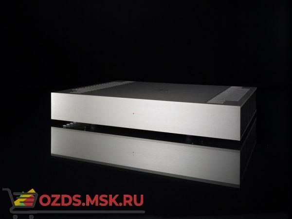 Densen Beat-330 PLUS black: Усилитель мощности