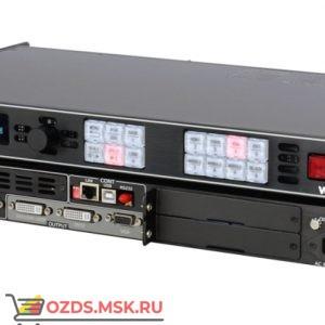 RGBlink X1: Универсальный масштабатор и коммутатор