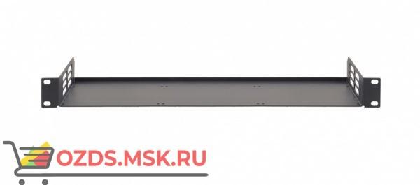 Kramer RK-13