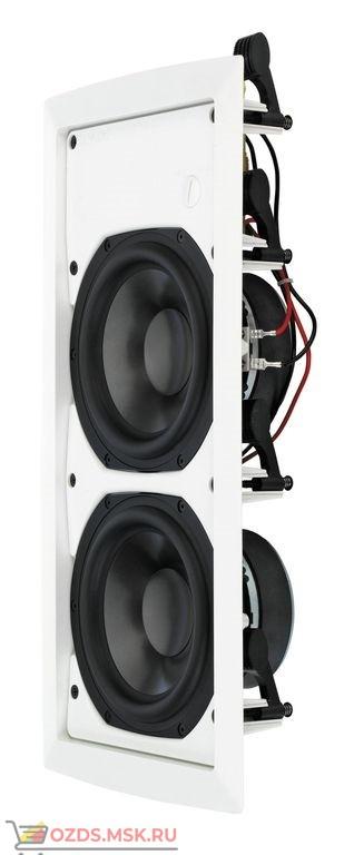 Встраиваемая акустическая система Tannoy iw 62TS Цвет: Белый WHITE]