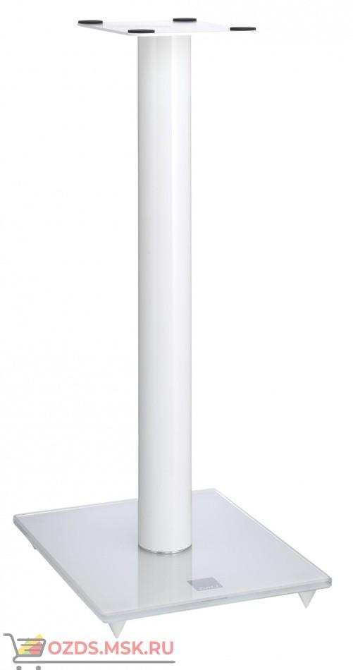 Стойка под акустику DALI CONNECT E-600 STAND Цвет - белый WHITE