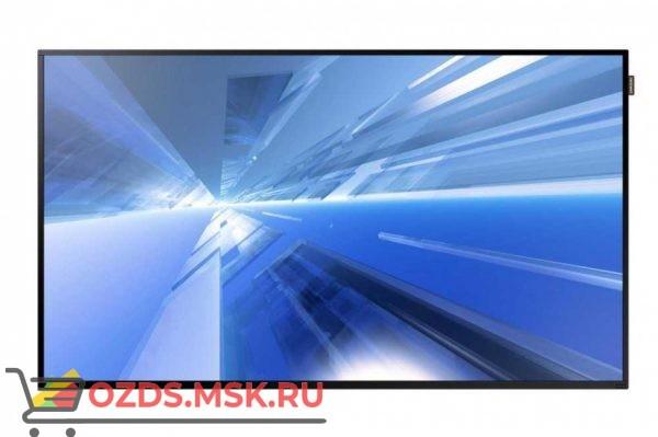 """ЖК-панель Samsung DM32E 32"""""""