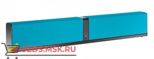 Защитная сетка DALI KUBIK ONE Цвет: Голубой PETROL BLUE