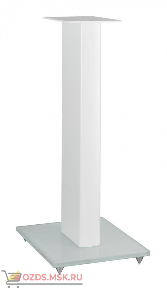 Стойка под акустику DALI CONNECT M-600 STAND Цвет - белый WHITE