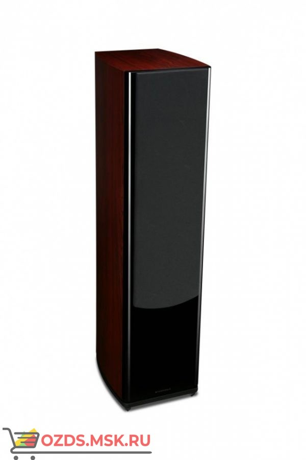 Wharfedale Diamond 11.5. Цвет: Красное дерево (Rosewood)