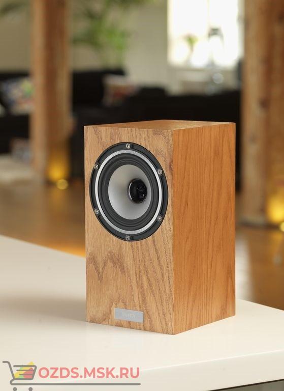 Полочная акустическая система Tannoy Revolution XT Mini Цвет: Дуб MEDIUM OAK