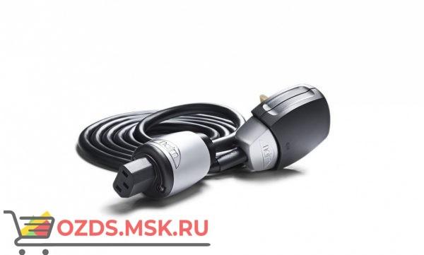 Naim Power Line 2.0m: Сетевой кабель
