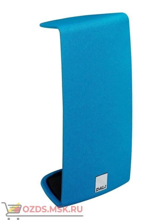 Защитная сетка DALI FAZON MIKRO VOKAL Цвет: Синий AZUR BLUE