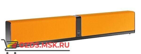 Защитная сетка DALI KUBIK ONE Цвет: Оранжевый ORANGE]
