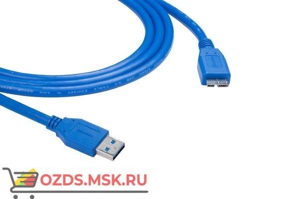 C-USB3/MicroB-6