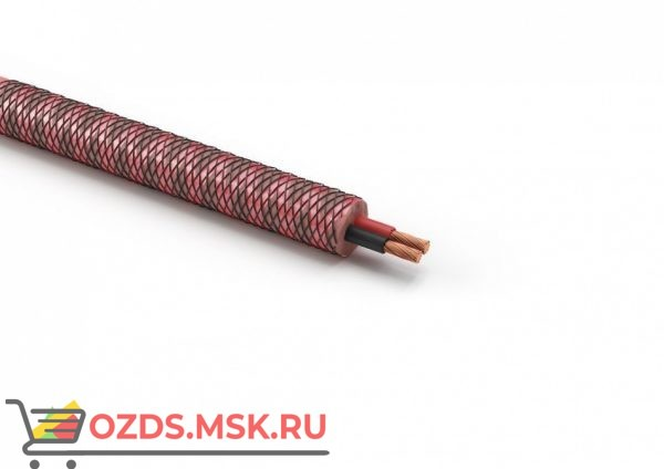 Акустический кабель DALI SC RM230C/ 2x4 м