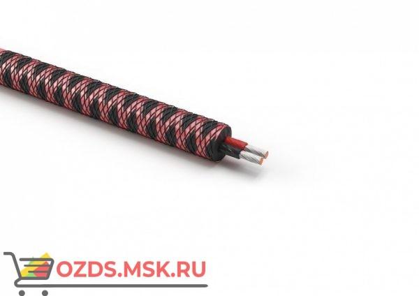 Акустический кабель DALI SC RM230ST/2x2 м