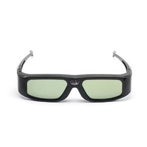 Vivitek: 3D-очки для проекторов