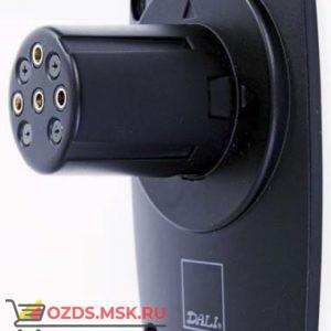 DALI FAZON LCR Крепление для полочной акустики Цвет: Черный BLACK