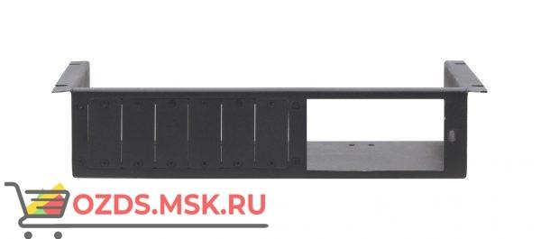 Kramer UTBUS-2XL