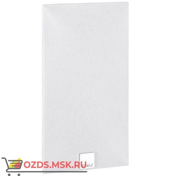 Защитная сетка DALI ZENSOR 1 Цвет - белый WHITE