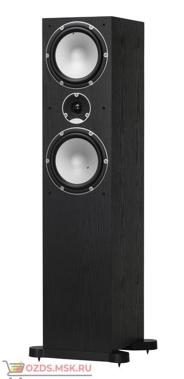 Напольная акустическая система Tannoy Mercury 7.4 Цвет - черный дуб BLACK OAK