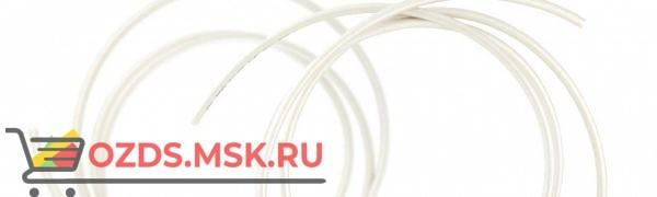 коаксиальный/антенный кабель Atlas  Element RG59, катушка 100 метров