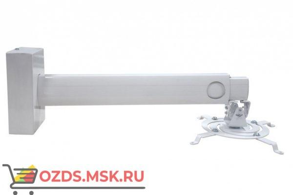 Крепление настенно-потолочное для проектора Digis DSM-14MKw (белый)