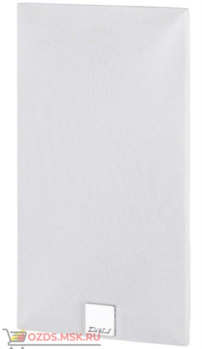 Защитная сетка DALI EPICON 8 Цвет: Белый ICE