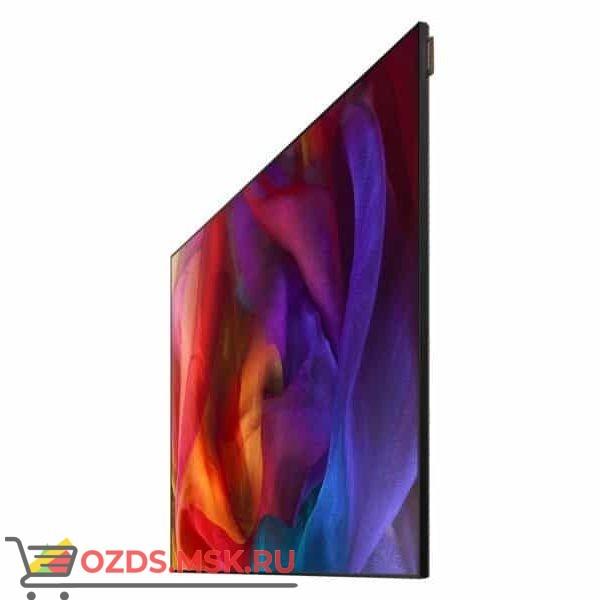 Samsung UE55D 55″: ЖК-панель