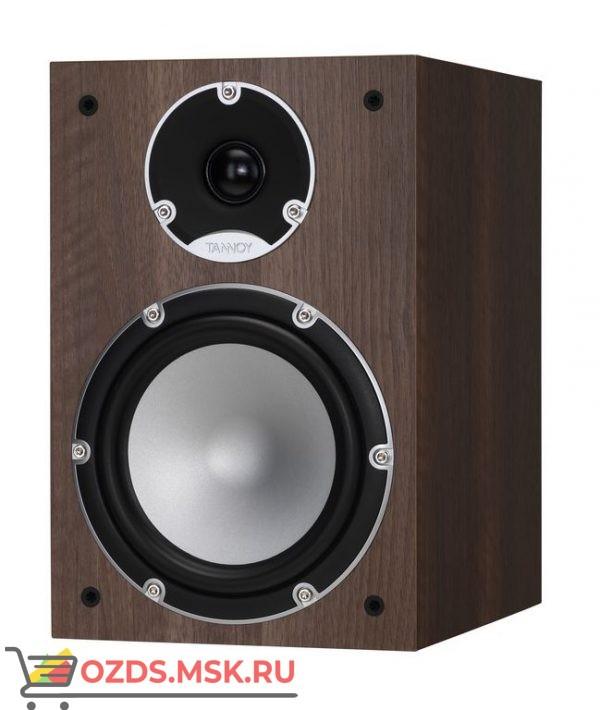 Полочная акустическая система Tannoy Mercury 7.2 Цвет: Орех WALNUT