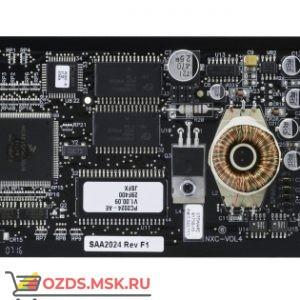 Модуль управления AMX NXC-VOL4