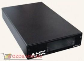 AMX NXS-NMS