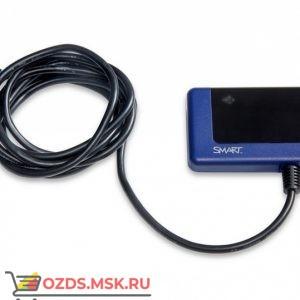 Ресивер SMART SRP-RCV-1, регистрационный ключ SMART Response