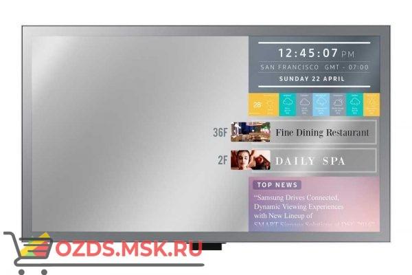 Samsung ML55E 55″: ЖК-панель