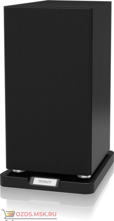 Полочная акустическая система Tannoy Revolution XT 6 Цвет: Черный лак GLOSS BLACK