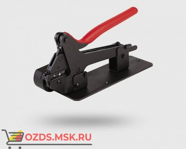 Инструмент Atlas для обжима кабеля