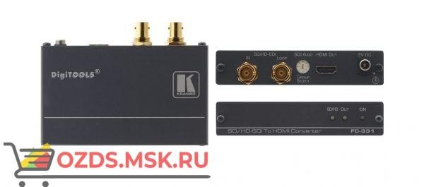 Kramer FC-331-MD