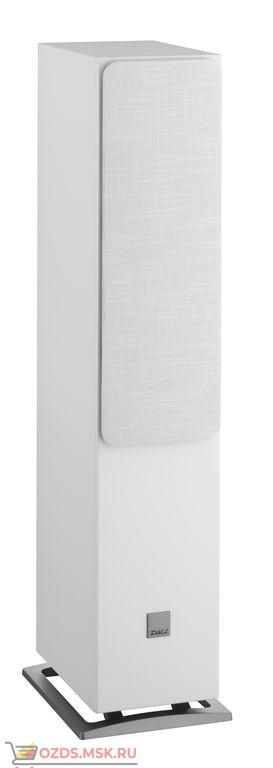 Защитная сетка DALI OBERON 5 GRILLE MM. Цвет - белый WHITE