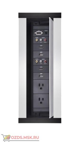 HPX-1200SL