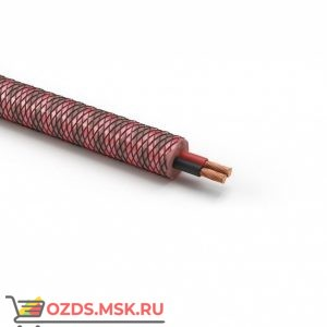 DALI SC RM230C/ 2×2 м: Акустический кабель