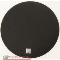 Защитная сетка DALI SUB E-9 F Цвет: Черный BLACK