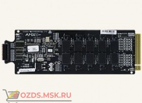 AMX NXC-REL10