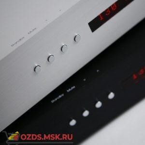 Интегрированный усилитель Densen Beat -130 PLUS albino
