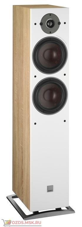 Напольная акустическая система DALI OBERON 7 Цвет: Светлый дубLIGHT OAK