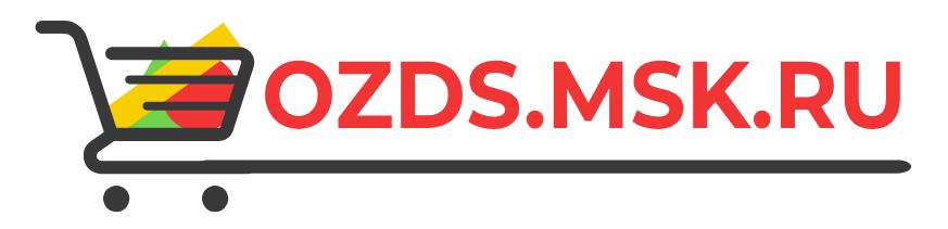 OZDS.MSK.RU