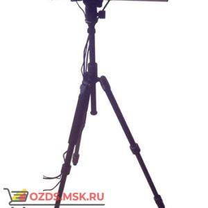 VT ATOM с поворотным столом: 3D сканер