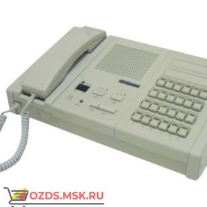 Getcall GC-9036D4 (24 аб.) Пульт